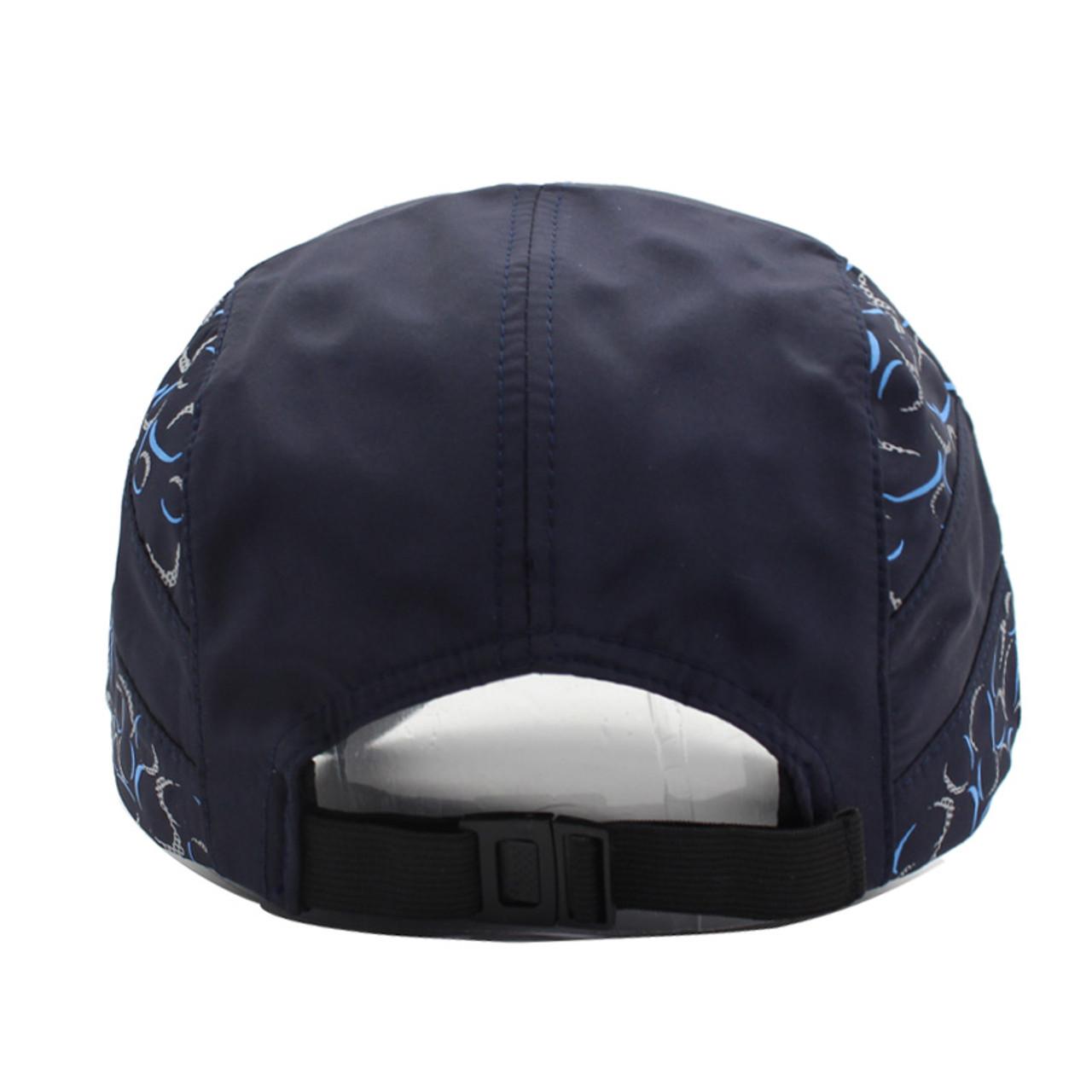 88520515537149 ... AETRUE Brand Men Snapback Women Baseball Cap Bone Hats For Men Hip hop  Gorra Casual Adjustable ...