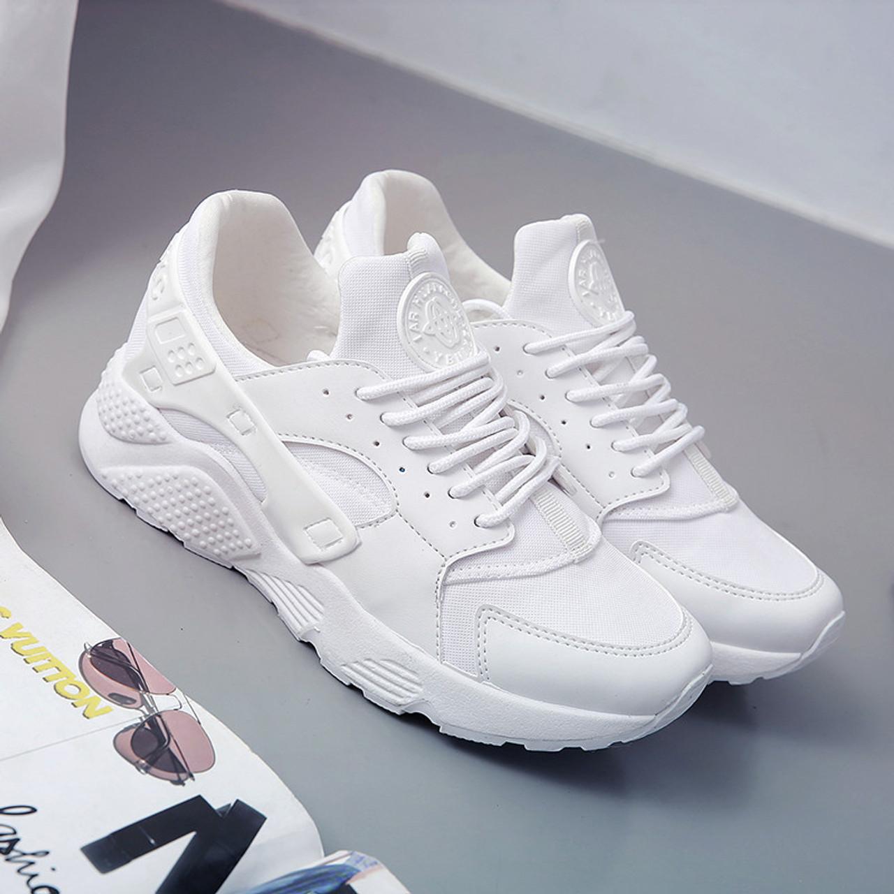 JYRhenium new 2018 Sport Shoes Woman