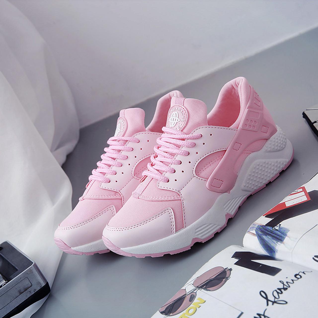 ... JYRhenium new 2018 Sport Shoes Woman Air Cushion Running Shoes for Women  Outdoor Summer Sneakers Women ... e871cd2d010a