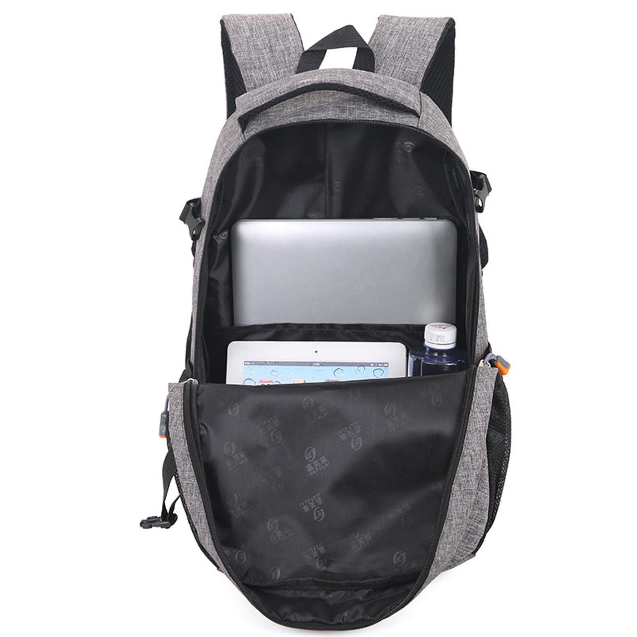 02f29f344849 ... Men s Backpack Women Backpack Female School Bag For Teenagers Men  Laptop Backpacks Men Travel Bags Large ...