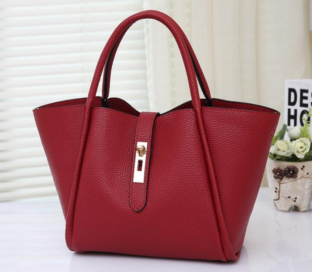 bd967f594df2 Famous Brand designer handbags high quality genuine leather women shoulder  bags casual cowhide Messenger Bags fashion cross-body - OnshopDeals.Com