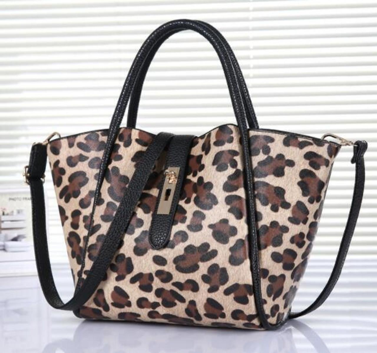 ... Famous Brand designer handbags high quality genuine leather women  shoulder bags casual cowhide Messenger Bags fashion ... f5673573a6a3d