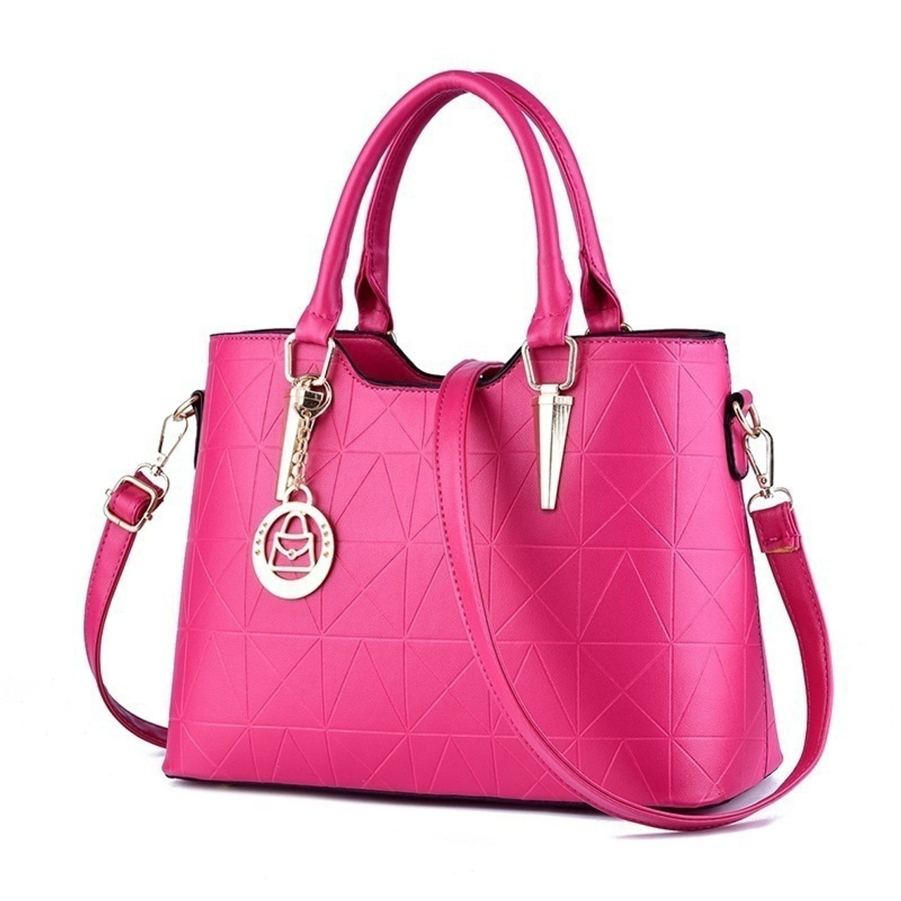 1afa3f3be931f ... New Arrival Womens Bag Tote Bag Handbag Female Korean Sweet Lady  Fashion Handbag Crossbody Shoulder Handbag ...