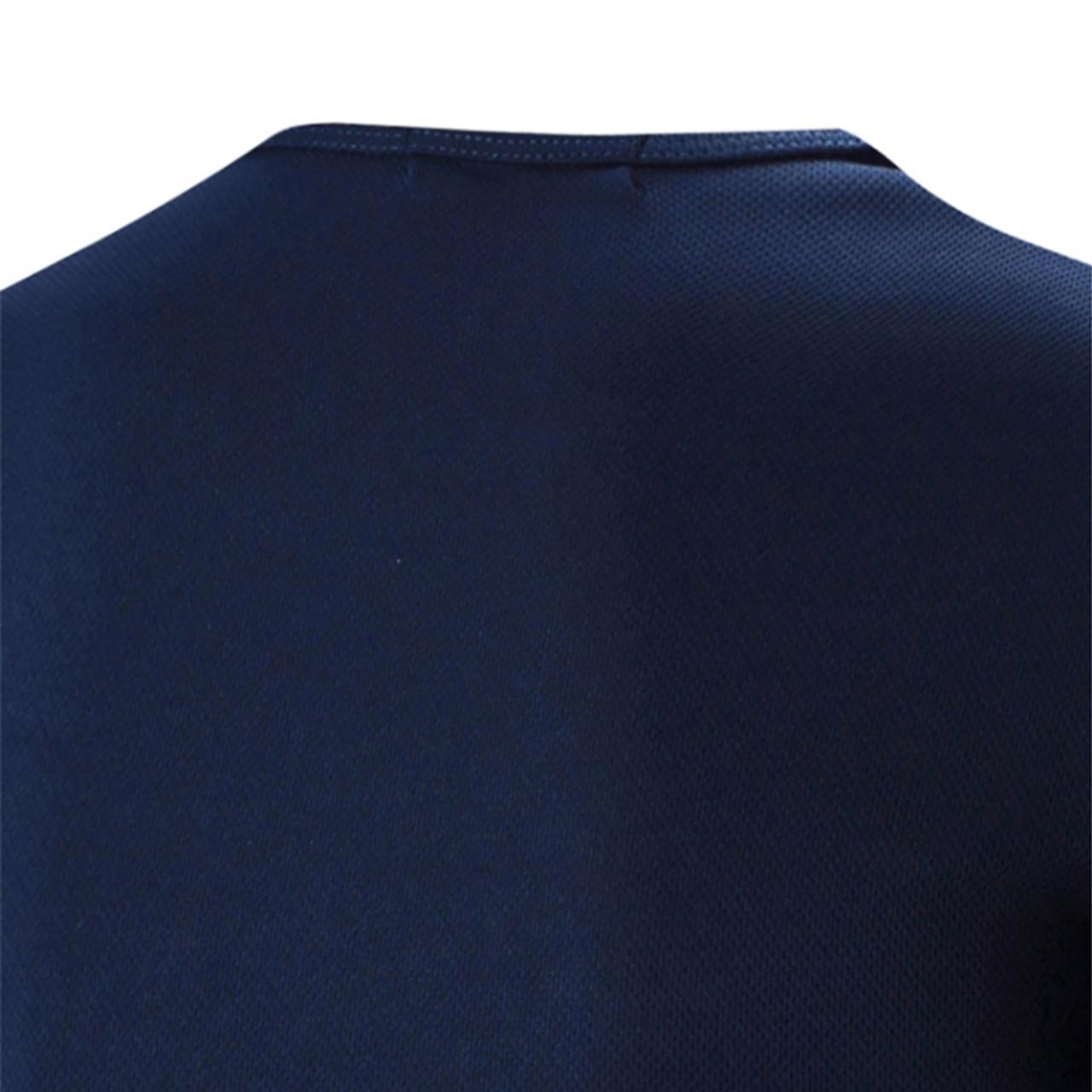 adb85146440e ... T Shirt Men 2018 New Brand Summer High Quality Short Sleeve Printing  Casual Male T-