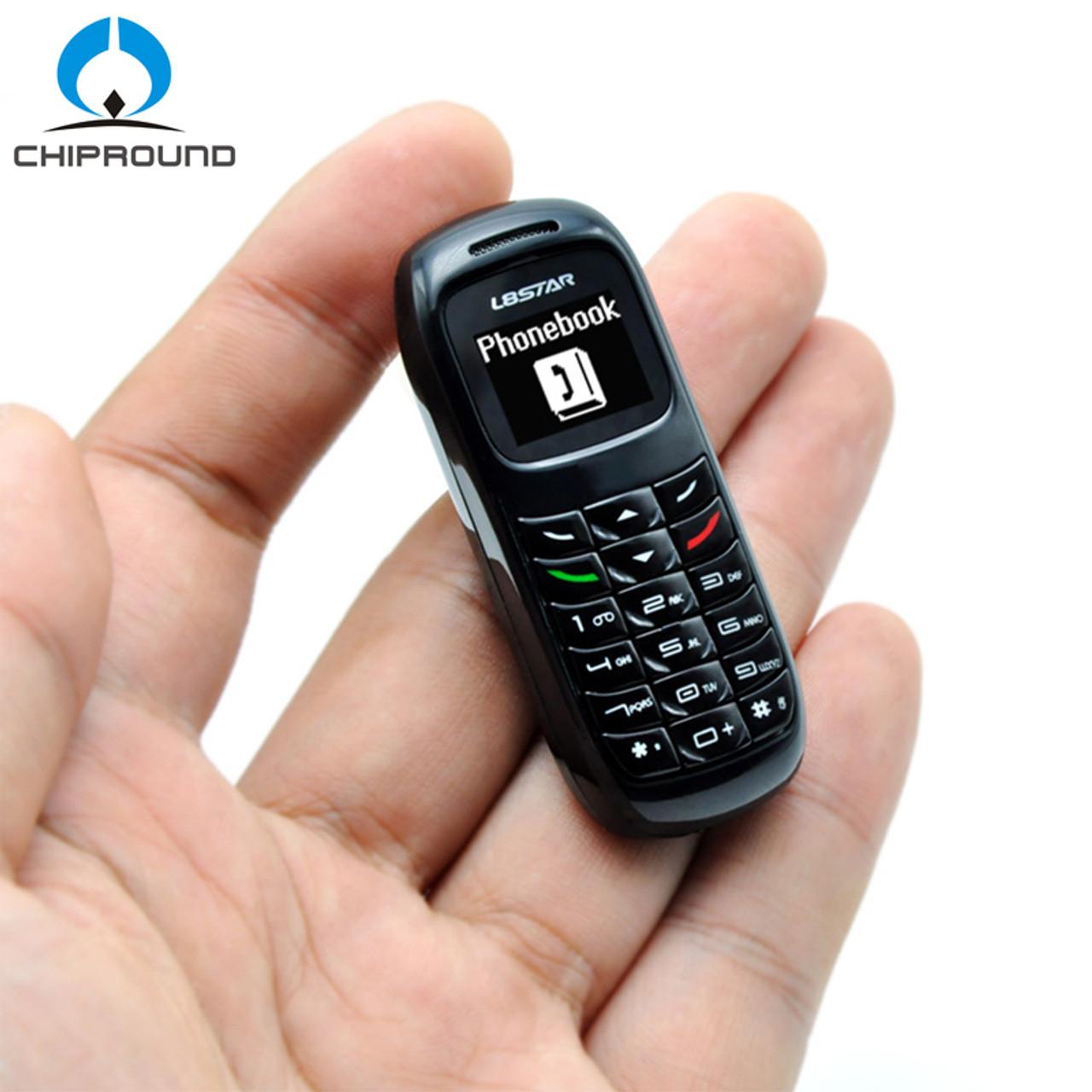 2018 BM70 Magic voice Stereo Bluetooth headset earphone BT dialer GT star  BM50 list pocket cellphone mini mobile Cell phone