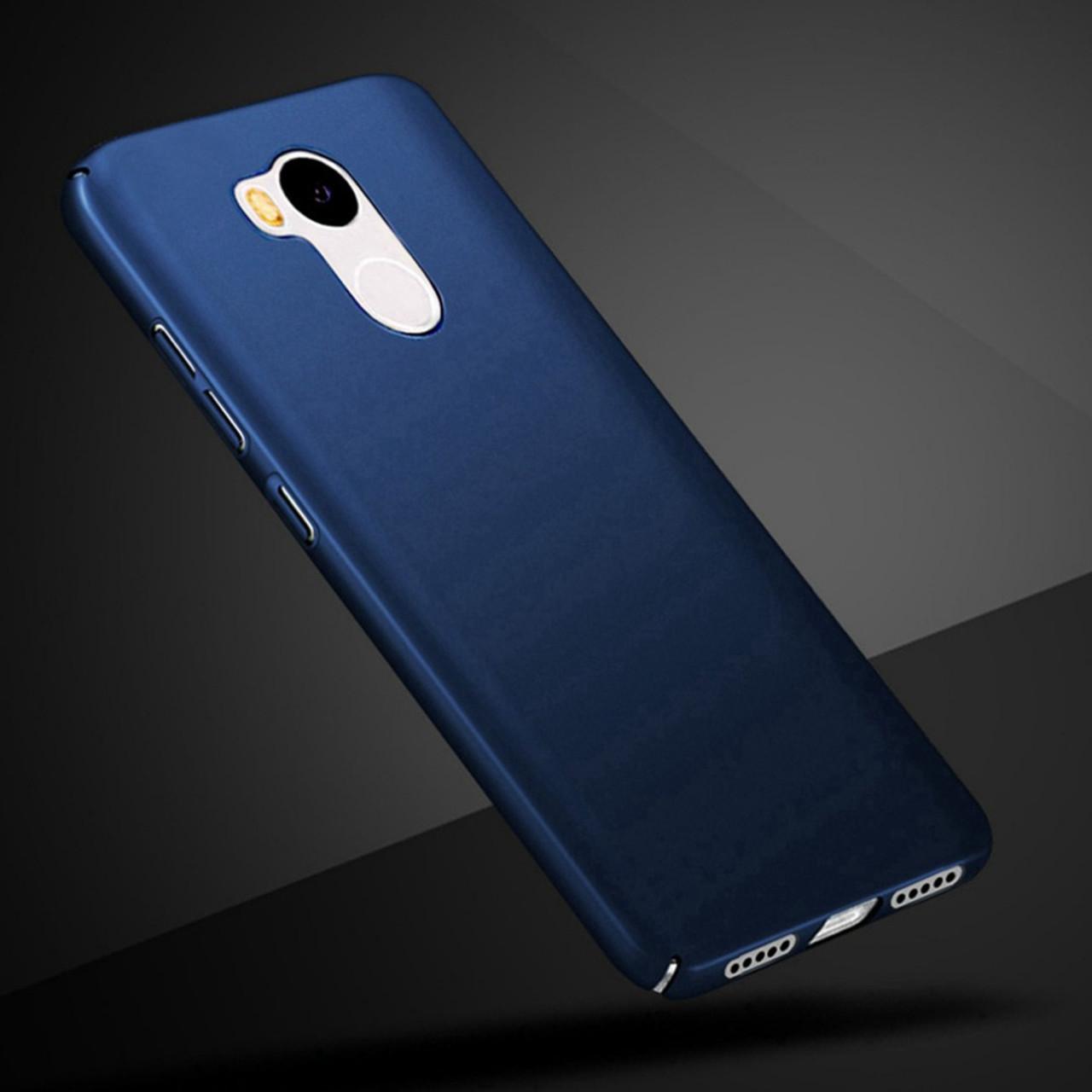 pretty nice 56346 458af Luxury Design Case For Original Xiaomi Redmi 4 Pro Prime 32GB 360 Fulls  Plain Hard Back Cover Case For Xiaomi Redmi 4 Pro Prime