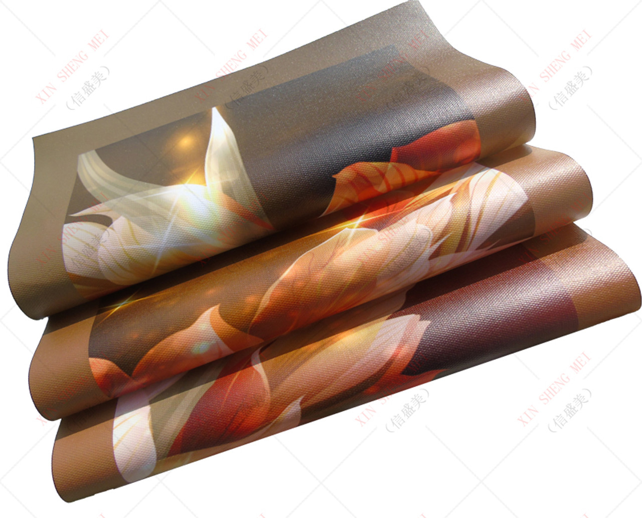 Flower canvas print wall paintings modern art decorative pictures