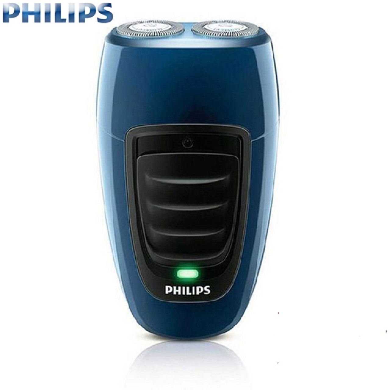Philips Electric Shaver Rechargeable with Ni-MH Battery 100-220V Voltage  Electric Shave Razor With Retail Package for Men PQ190 - OnshopDeals.Com 53f3ab34fb51