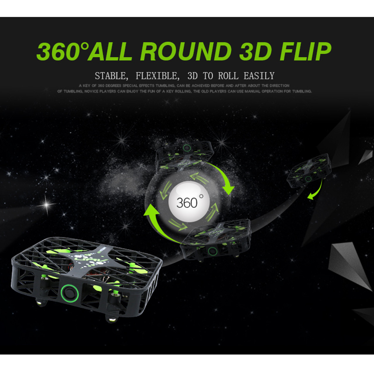 RC Mini Drone 2 4G 4CH UFO Quadcopter Pocket Dron 4 Channels 6-Axis Gyro  Quadcopters Helicopters For Kids Toys DWI 650