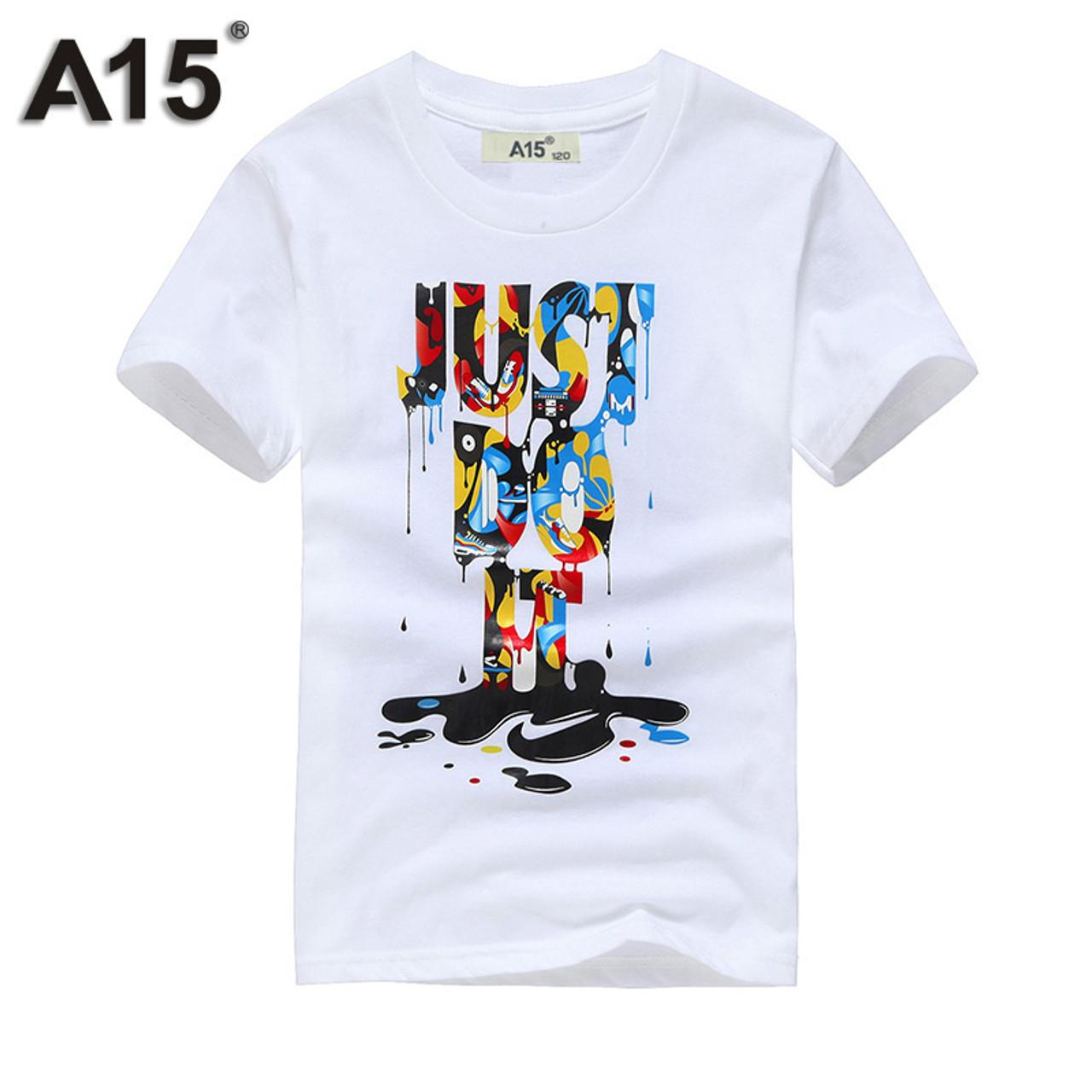 be58834dcd5 Boy t Shirt for Children Cotton Summer 2018 tshirt 3D Print t-shirt for Girl  ...