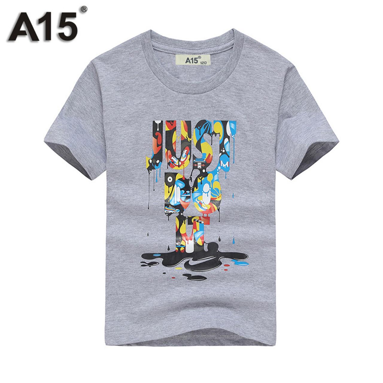 0b87755867b ... Boy t Shirt for Children Cotton Summer 2018 tshirt 3D Print t-shirt for  Girl ...