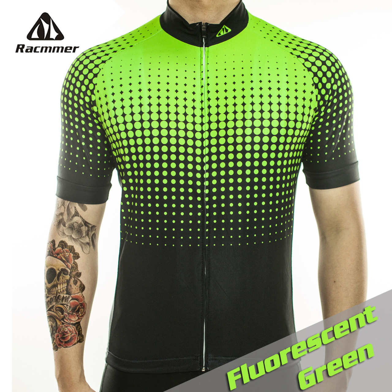 44600fa794b3 Racmmer 2018 Cycling Jersey Mtb Bicycle Clothing Skinsuit Clothes Bike  Short Maillot Roupa Ropa De Ciclismo Hombre Verano #DX-09