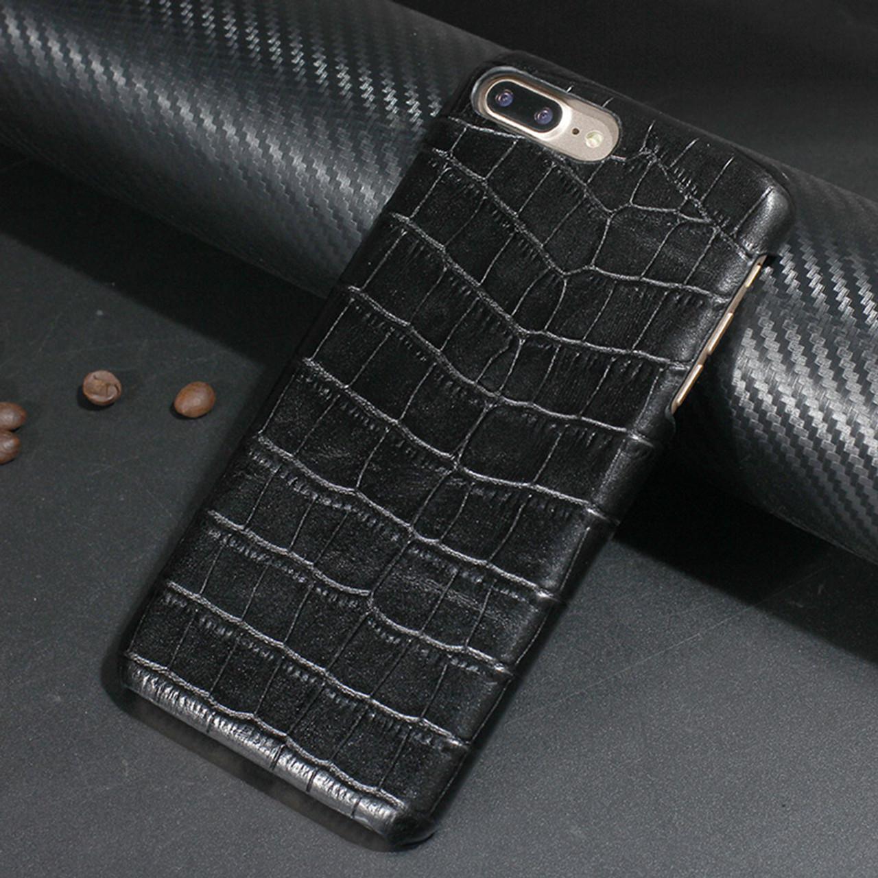 coque iphone 8 plus print