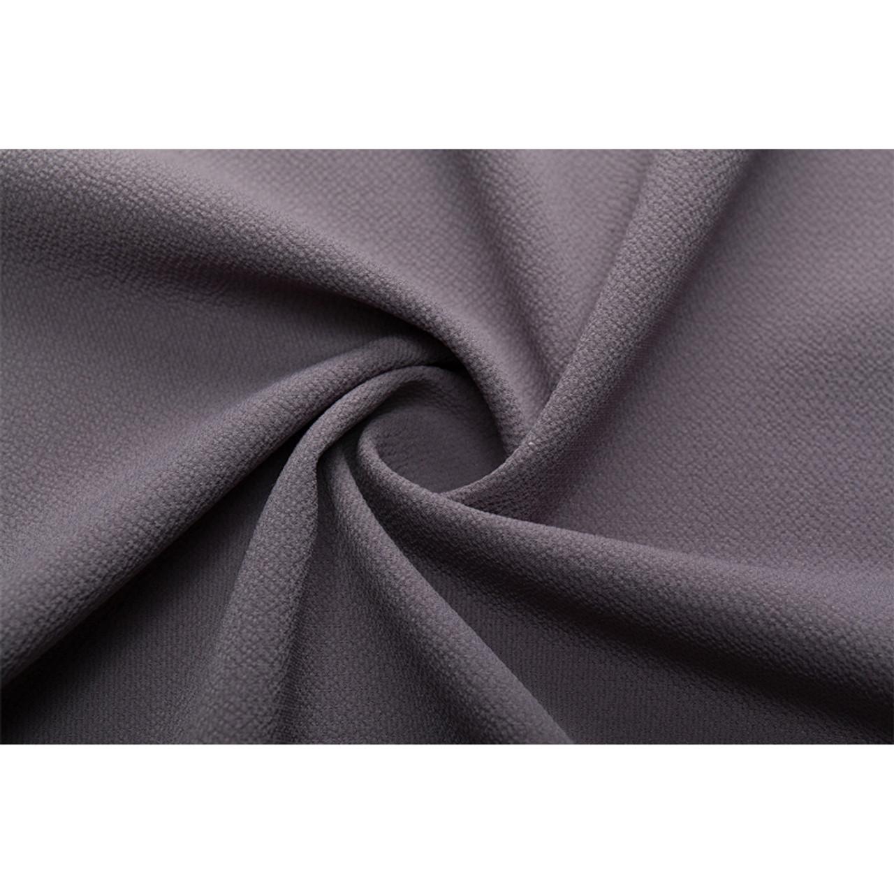 3ec64315f0c ... 2017 Big Yard Tops Women V-neck Chiffon Blouses 3 4 Sleeve Female Shirt  ...