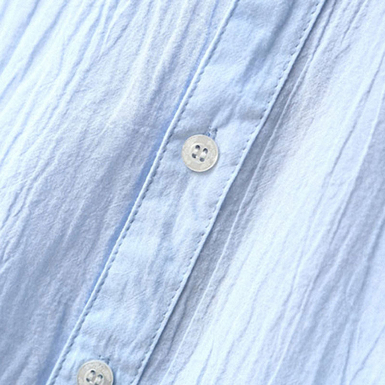 c36d0522c3f5a ... Plus Size Shirts Cotton Linen Men Shirt Long Sleeve Summer Style  Hawaiian Shirts Sexy Slim Fit ...