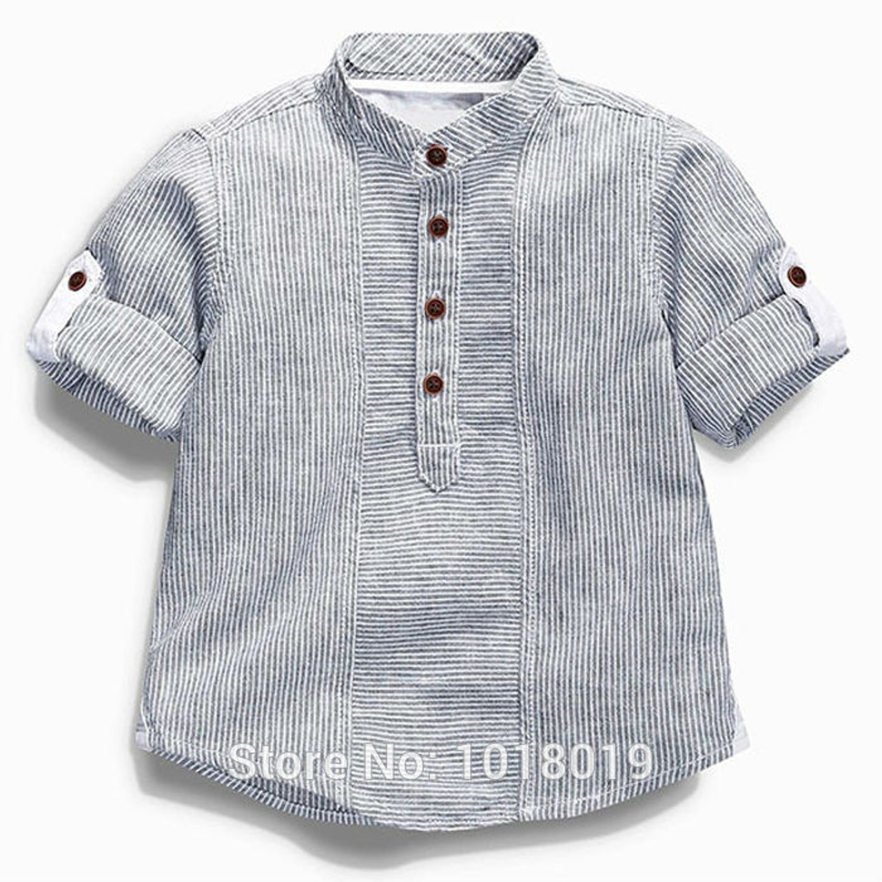 7f012851 New 2018 Brand Summer 100% Cotton Baby Boys Clothing Toddler Children Kids  Clothes Tees T ...