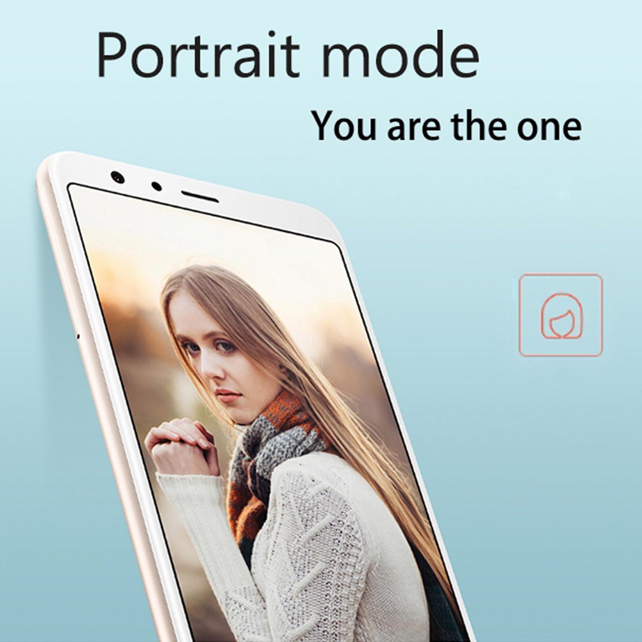 New Asus Zenfone Pegasus 4S Max Plus X018DC 4G RAM 32G ROM 5 7 inch Octa  Core 3 Cameras Android 7 0 4130mAh Smart Mobile Phone