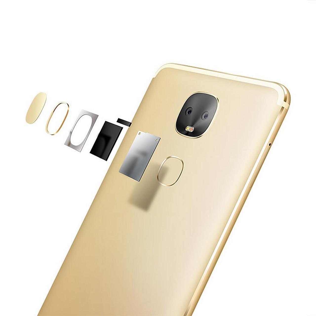64727d0bb27a ... LeTV LeEco Le Pro 3 AI X650 4GB 64GB 5.5 Inch 4G LTE Smartphone Helio  X27 ...