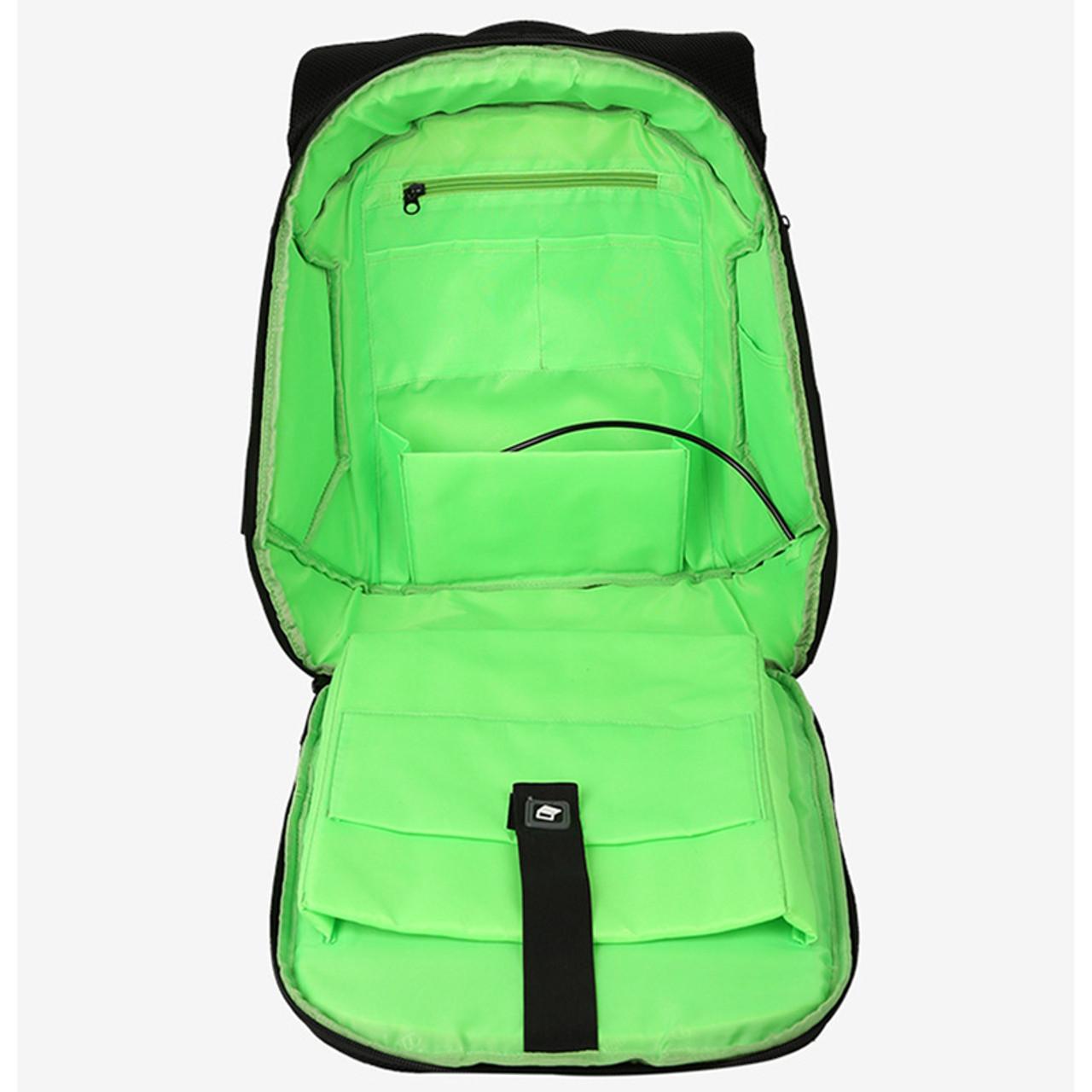 6d4bfe5721 ... BAIBU NEW Men 15.6 Laptop Backpack Anti Theft Backpack Usb Charging  Women School Notebook Bag Oxford ...