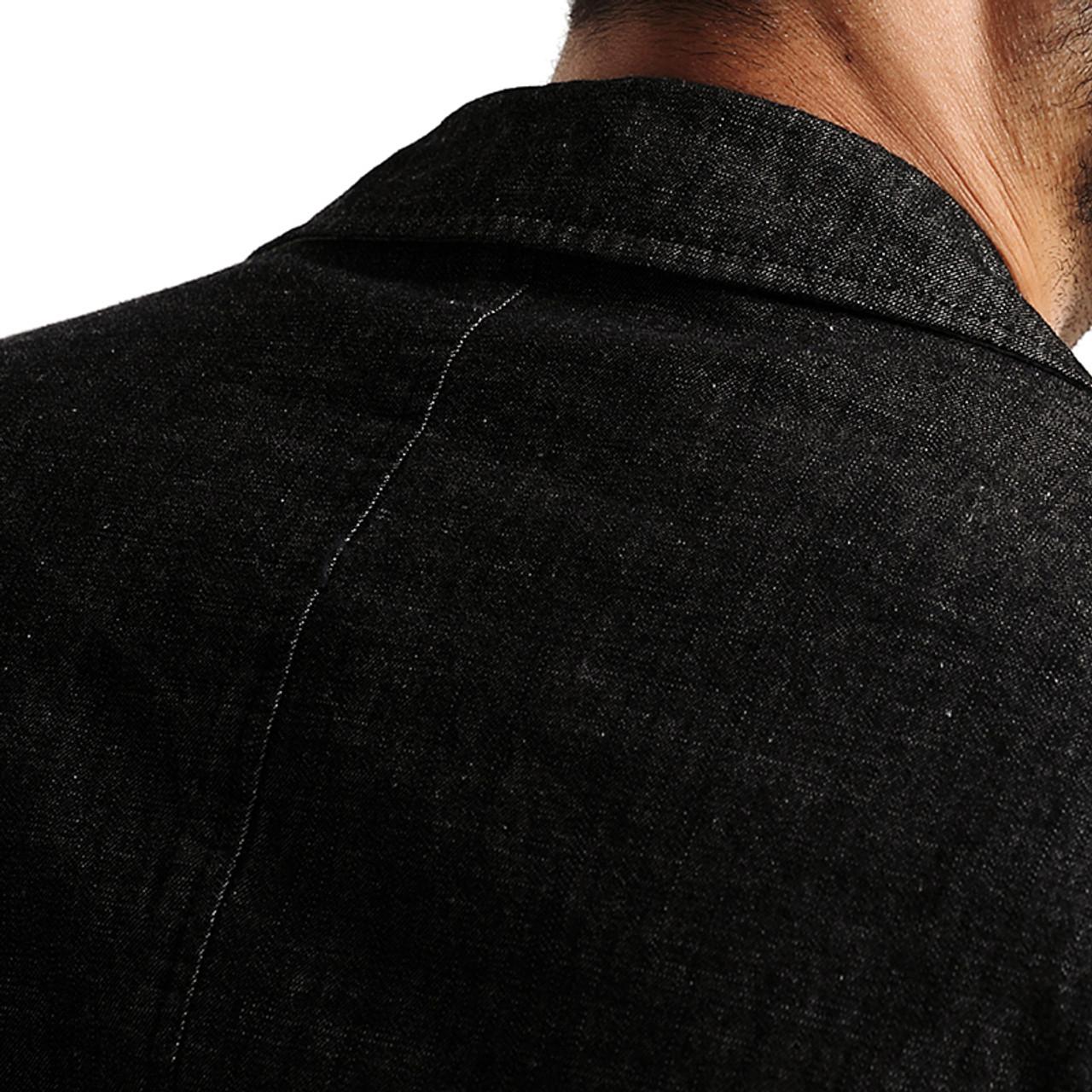 03f83f9dfe4b4 ... SIMWOOD 2018 New spring Casual Thin Blazer design Men Suits Fashion  Jacket Slim Fit 100% ...