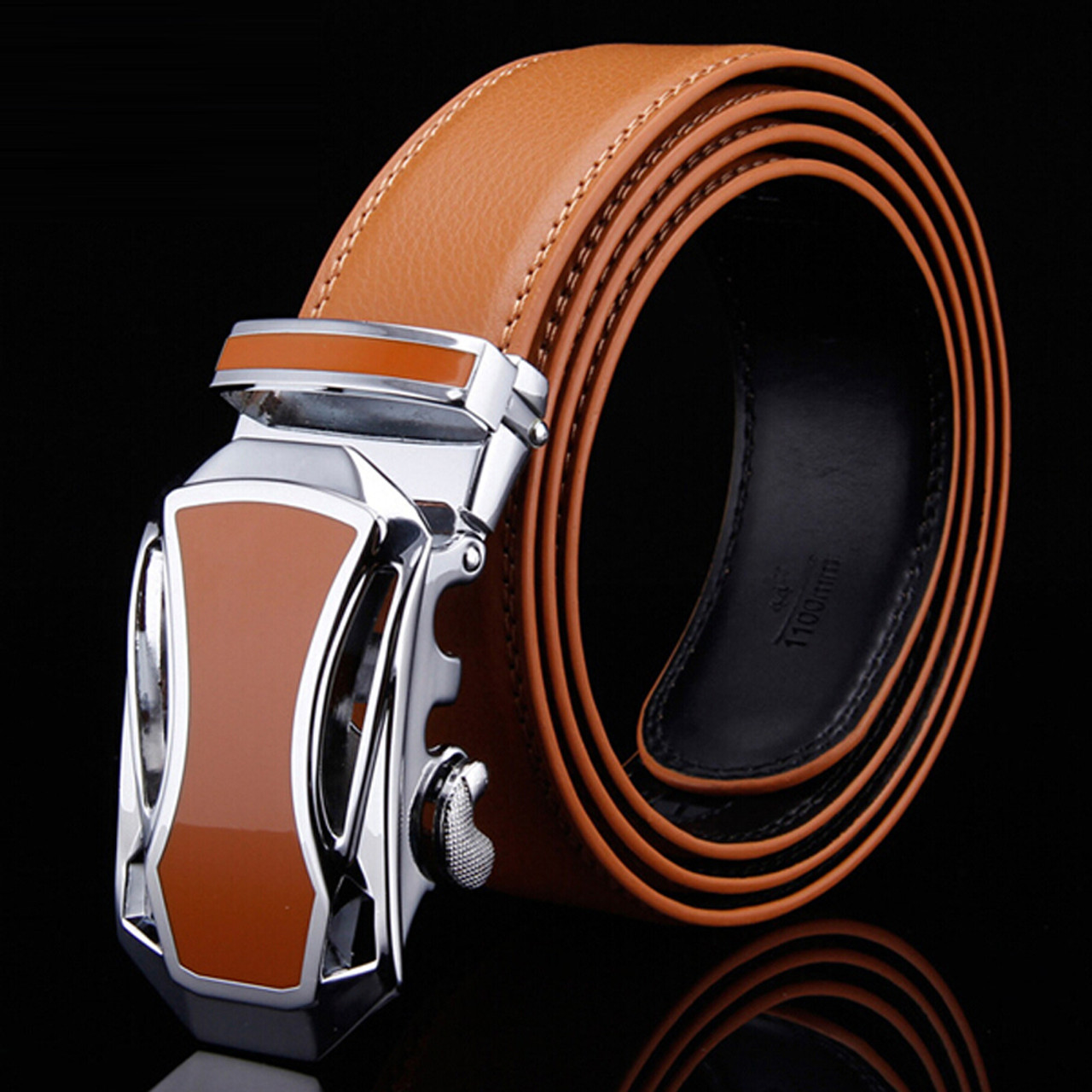 a0acd15a8d4 New Arrival Fashion Men Belt Wholesale Price Male Brand Luxury Belts Straps  Accessories Waistband with Jaguar ...