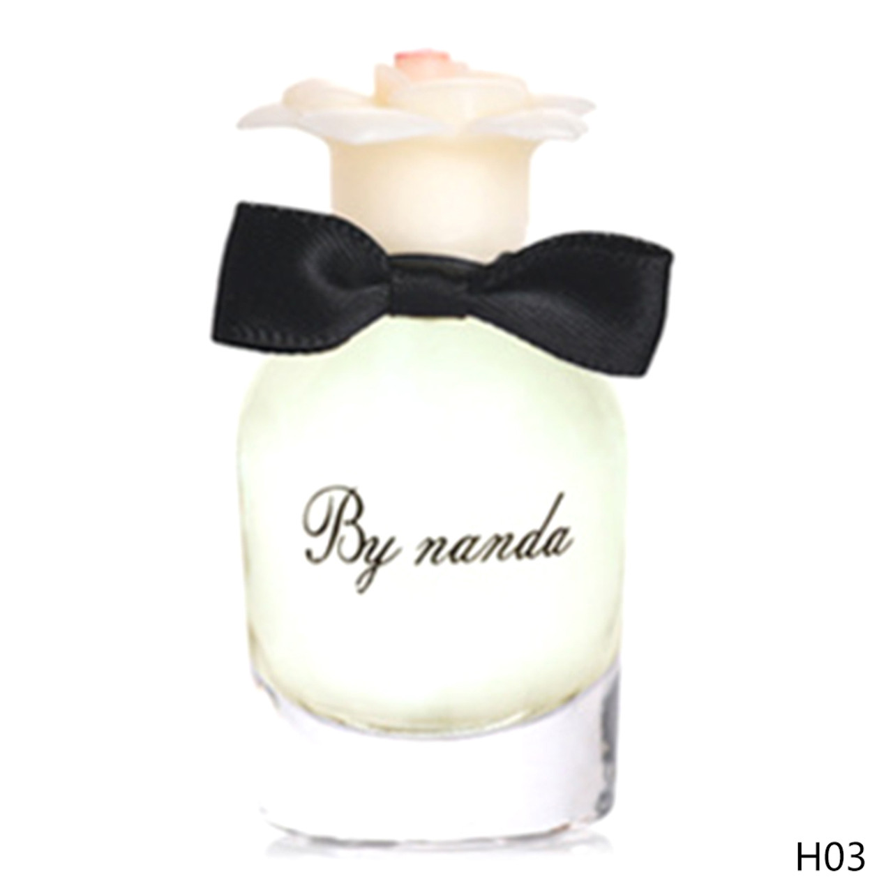 By Nanda 5ml Sample Size Original Perfume And Fragrances For Women