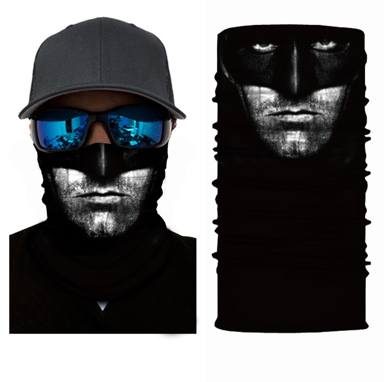 Magic Headwear Abstract Art Outdoor Scarf Headbands Bandana Mask Neck Gaiter Head Wrap Mask Sweatband