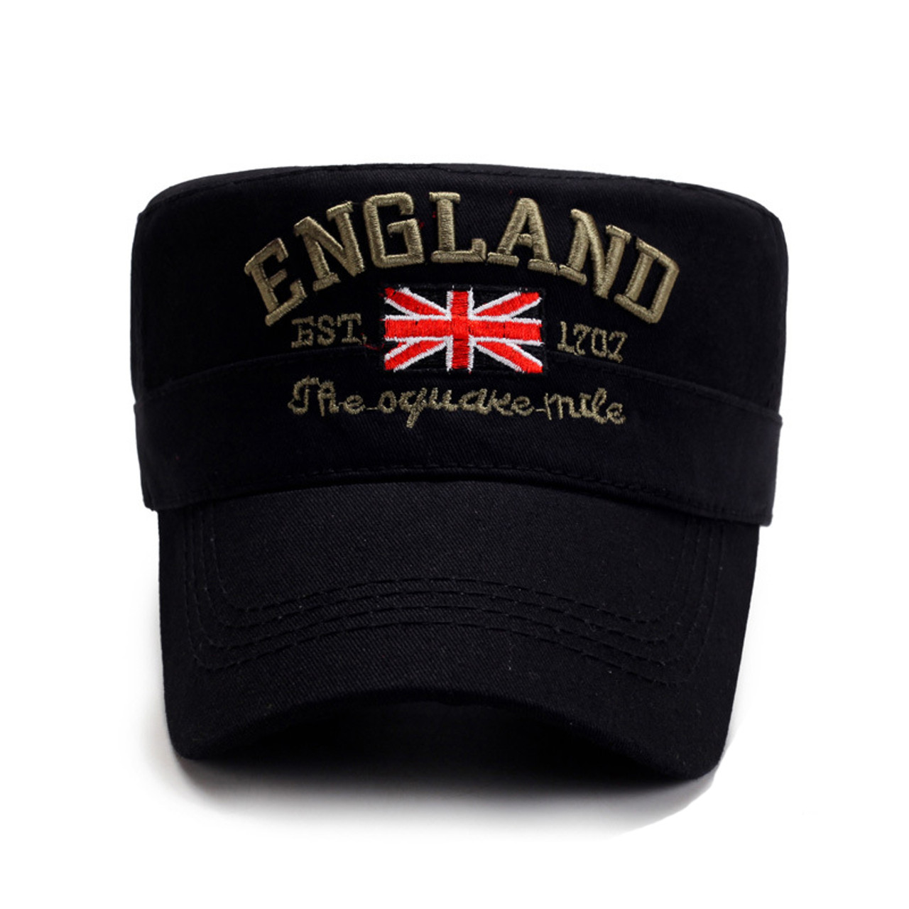 5b9742f13 Wholesale Mens Fitted Hats