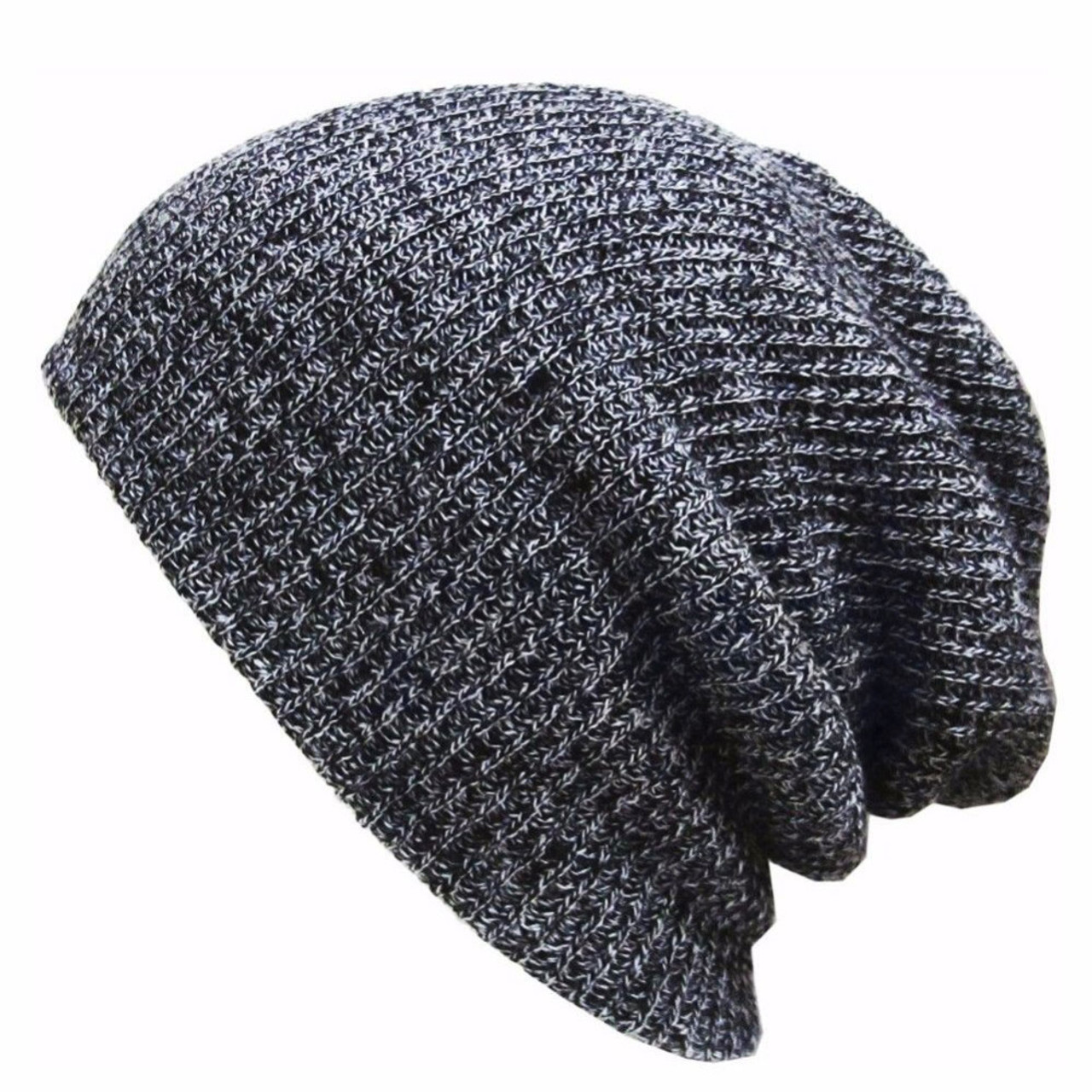 60e1c07453c ... 2017 Fashion Beanies Solid Color Hat Unisex Plain Warm Soft Beanie  Skull Knit Cap Hats Knitted ...