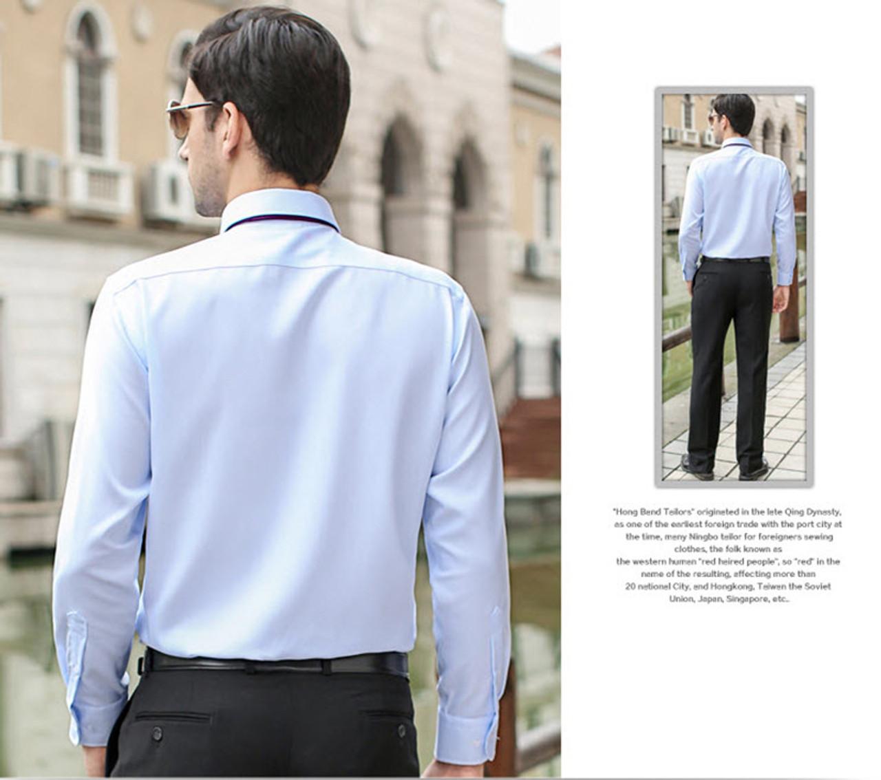 c80c7e7f5 ... Mens Shirt Stays Garters Elastic Nylon Adjustable Shirt Holders Crease-Resistance  Belt Stirrup Style Suspenders ...
