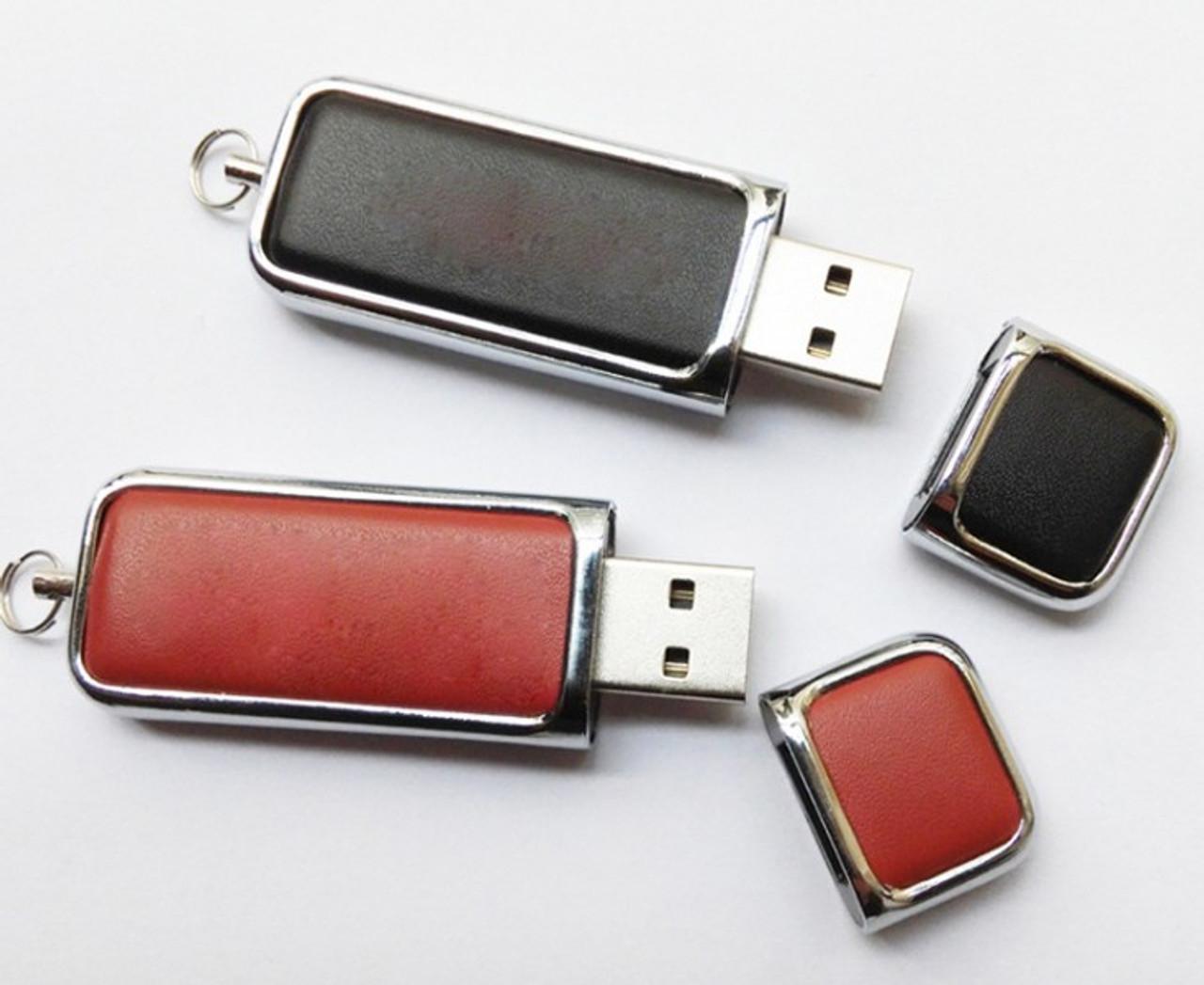 Metal Car Model USB Flash Drive 16GB 32GB 64GB 128GB Pendrive Gift Memory Stick