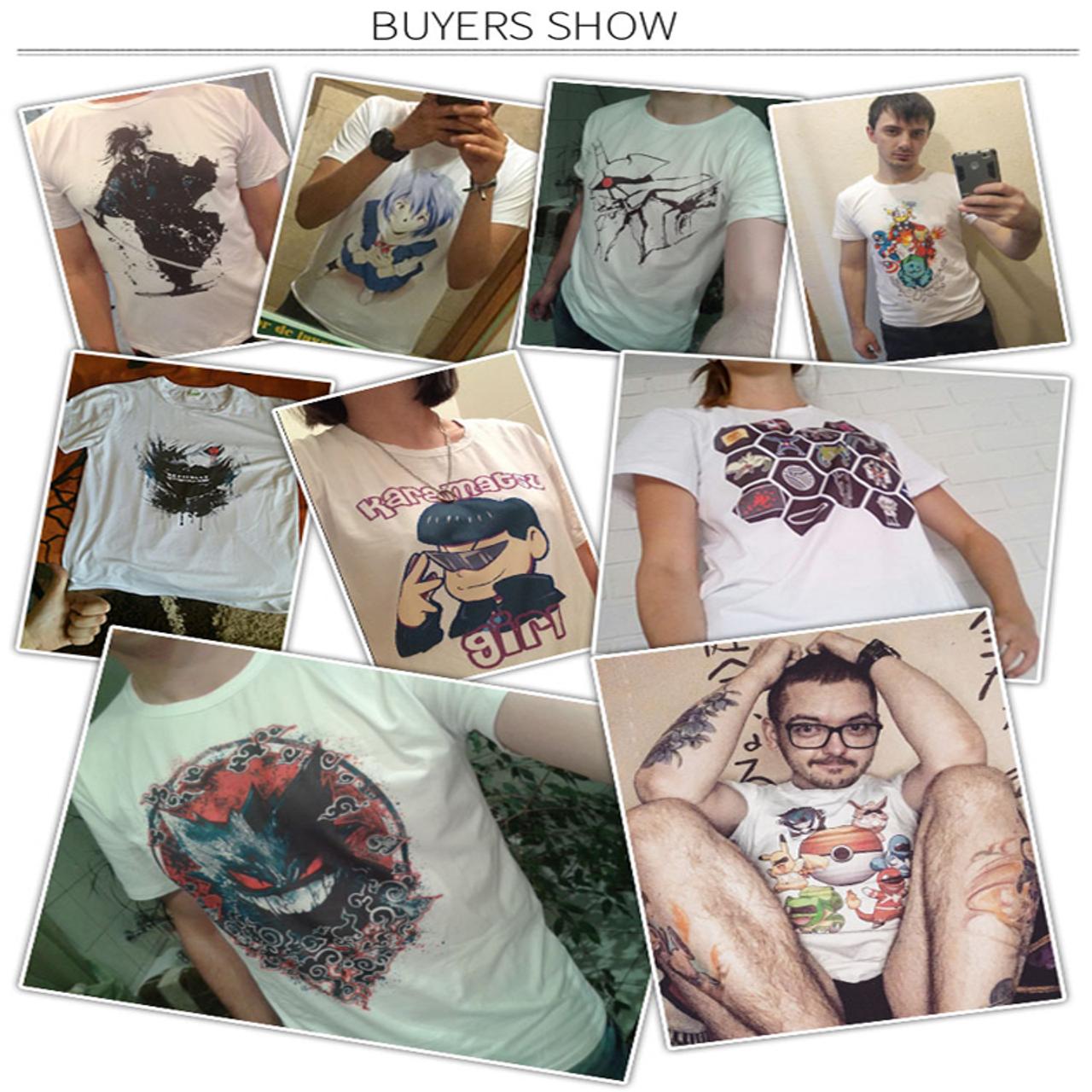5283232479ecb ... New Men Sexy Design T shirt Fashion White Print Short Sleeve O-neck Sex  Love