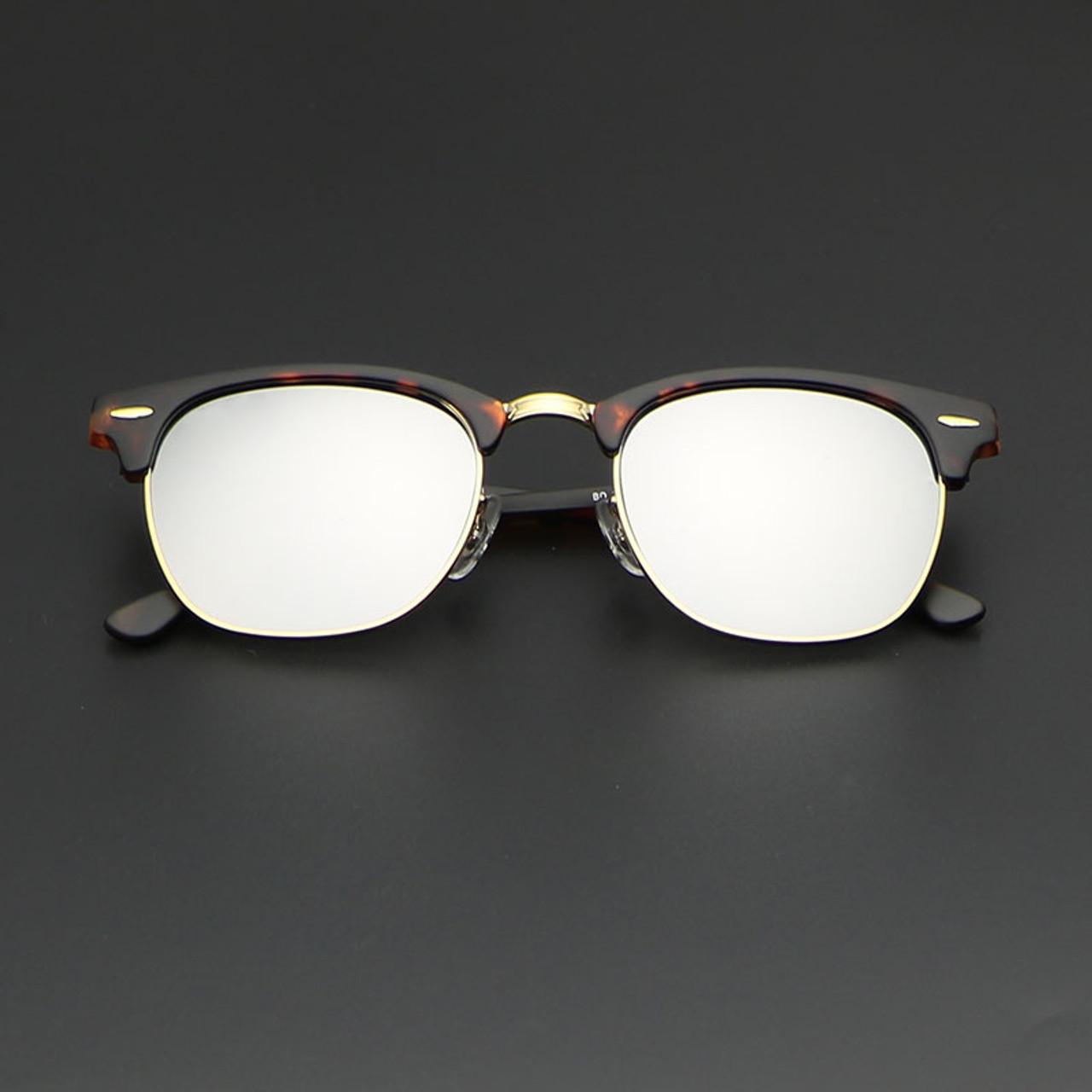 210ab9ca97d0 ... Bruno Dunn Vintage Sunglasses Men Women 2018 Brand Designer Sun Glasses  for male Female Gafas Oculos ...