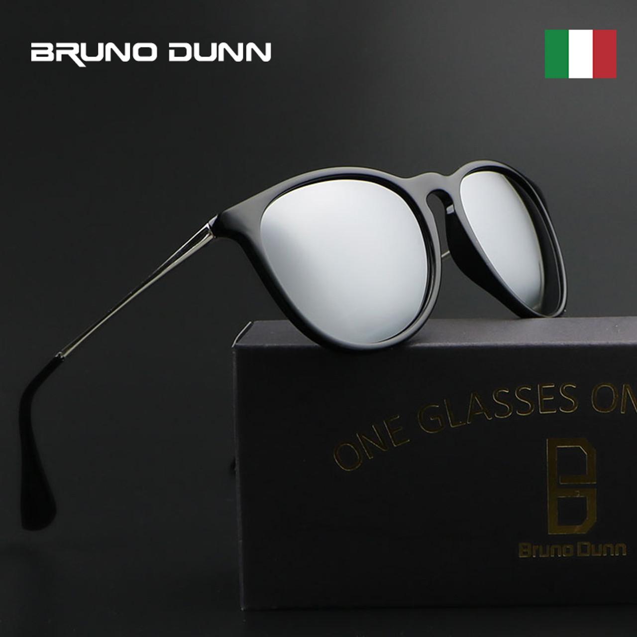 26a43c60da09 ... Sunglasses Women Polarized 2018 ladies Sun Glasses for Female Vintage  luxury Brand Designer Oculos De Sol ...