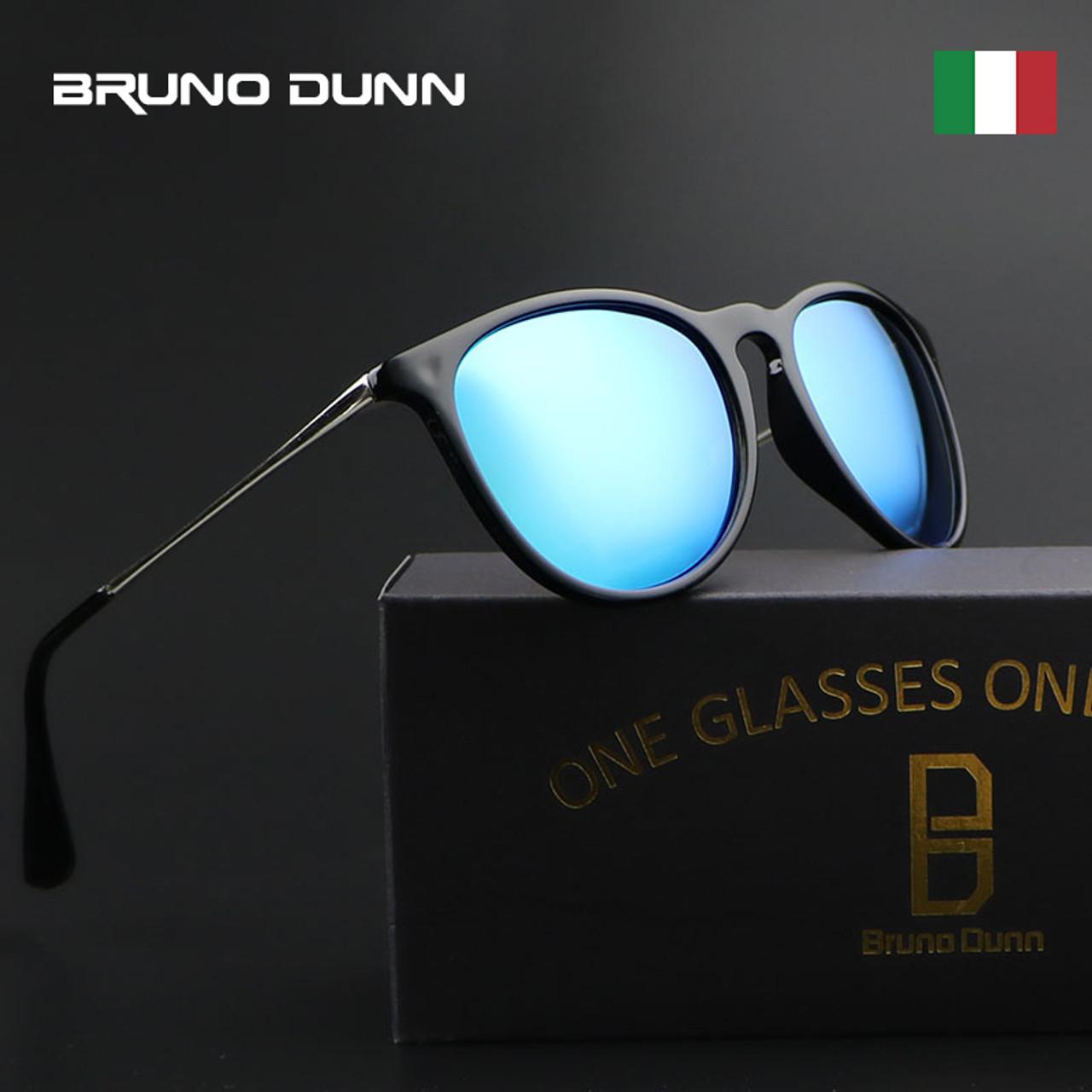 0ebaf0e744 ... Sunglasses Women Polarized 2018 ladies Sun Glasses for Female Vintage luxury  Brand Designer Oculos De Sol ...