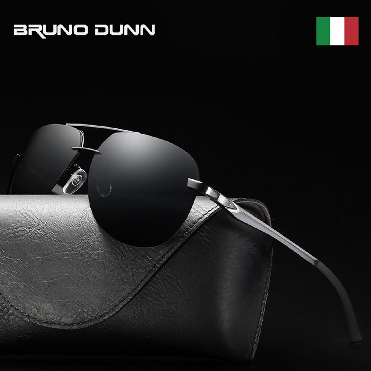 76b540a9fb Aviator Sunglasses Men Women Polarized 2018 Luxury Brand Designer Oculos  Aviador Gafas Lentes Lunette sun glasses ...