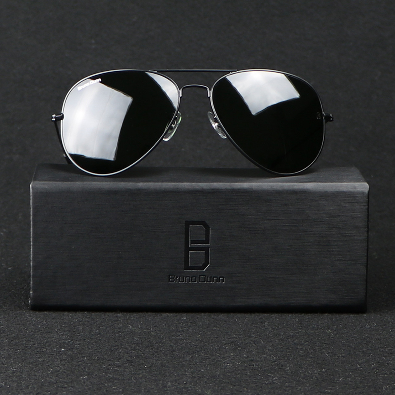 c810fc7e44485 ... 2018 Aviator Sunglasses Women Men Brand Designer Sun Glases for Male  Oculos Aviador De Sol Masculino ...