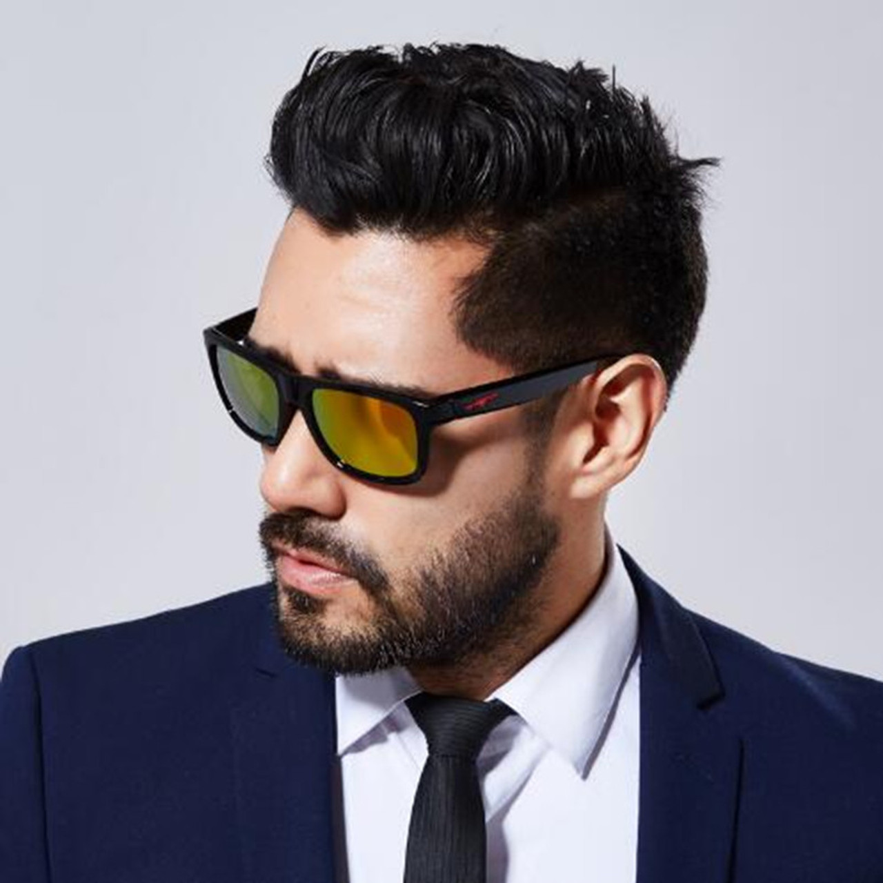 da598e208 ... 2018 Arnette Sunglasses Men Sun Glasses Driving UV400 Vintage Motion  Sunglass Women gafas de sol de ...