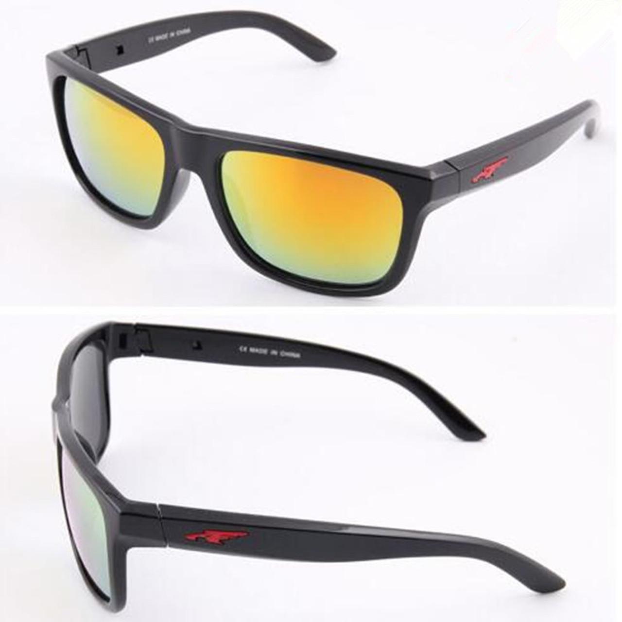 7aead23c76 ... 2018 Arnette Sunglasses Men Sun Glasses Driving UV400 Vintage Motion Sunglass  Women gafas de sol de ...