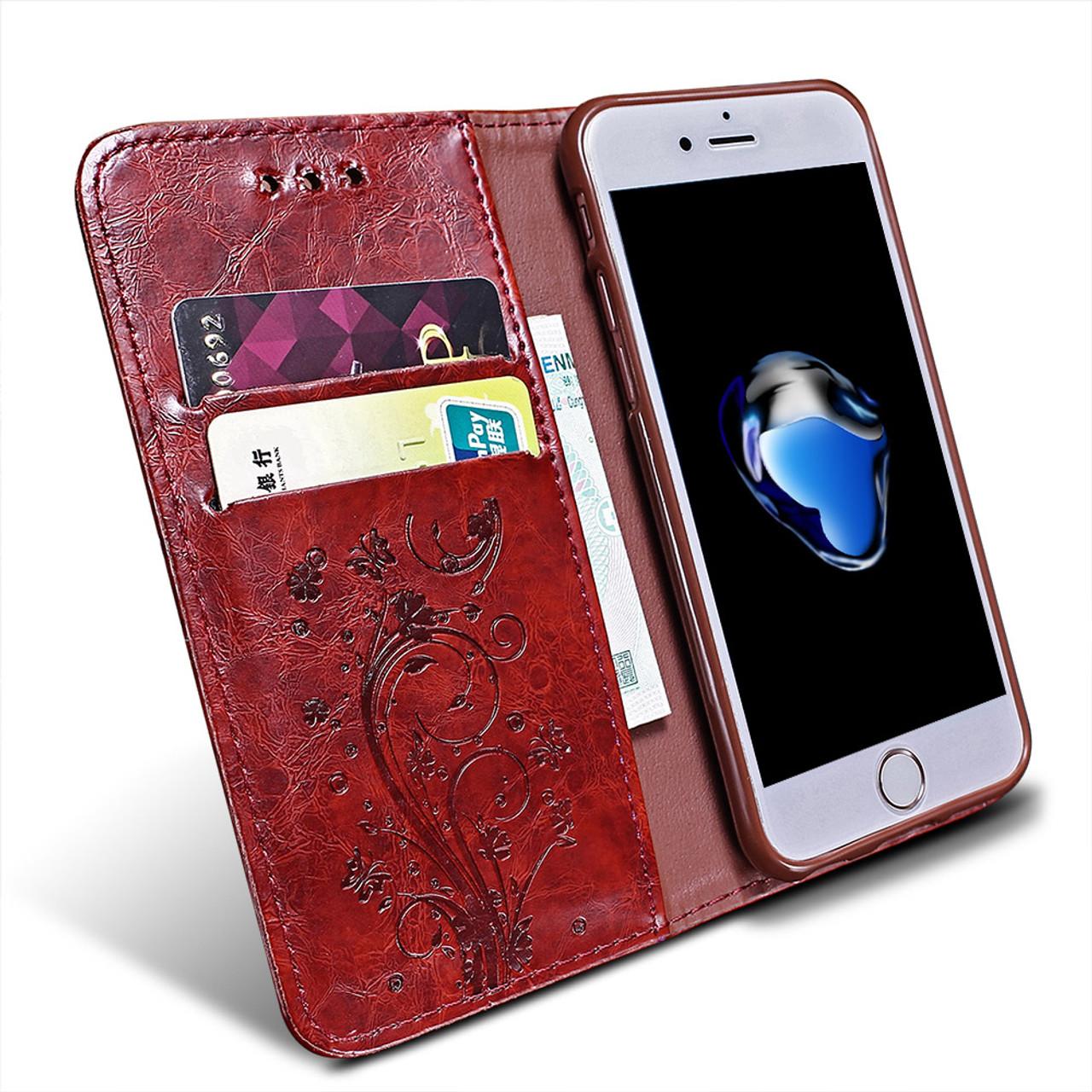 coque iphone 6 luxury