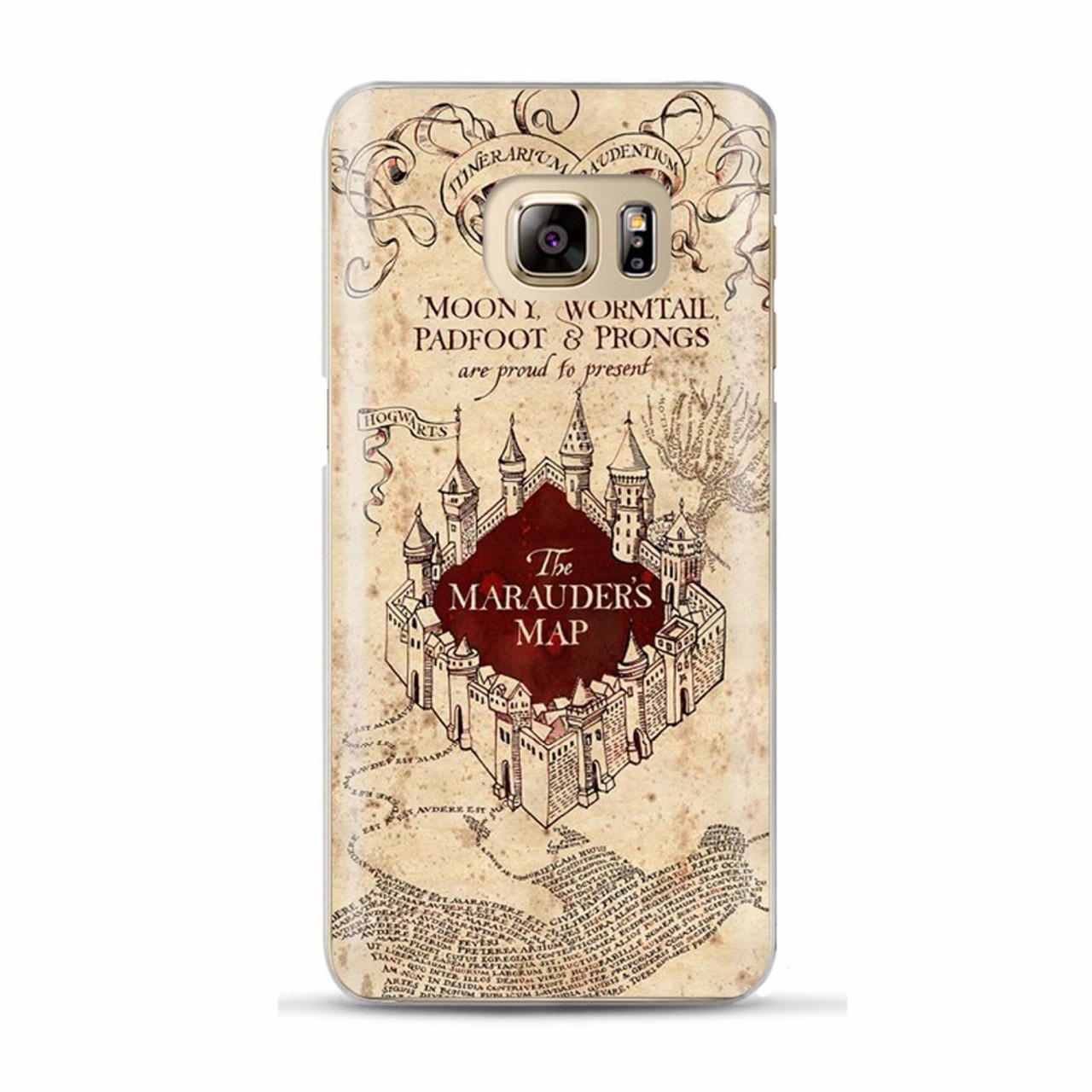 coque samsung galaxy s6 2018