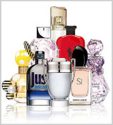 Perfume-Deo-Fragrances