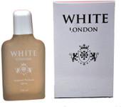 WHITE LONDON