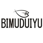 BIMUDUIYU