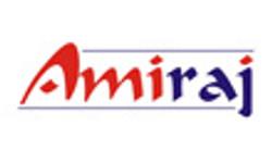 Amiraj