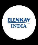 Elenkay