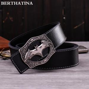 BERTHATINA