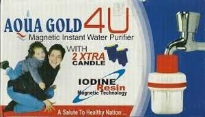 Aqua Gold4u