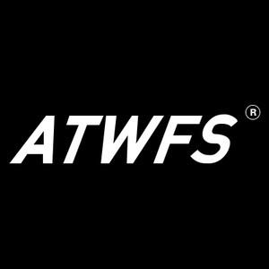 ATWFS