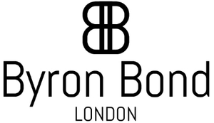 Byron Bond Watches